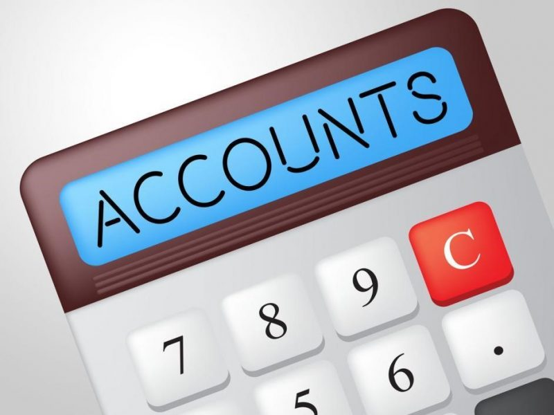 Set Up Your Accounting System Yet The Earlier You Get This Done Properly Better It Will Be An Updated Is Absolutely Essential For